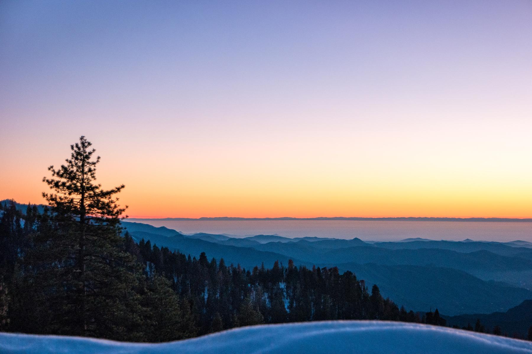 Wasim Muklashy Photography_Sequoia National Park_California_December 2015_-SAM_4674-Edit.jpg
