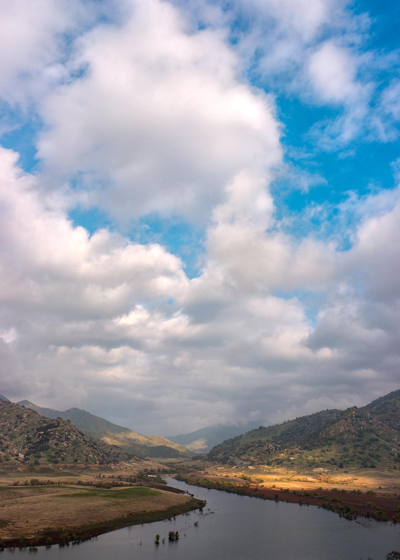 Wasim Muklashy Photography_Sequoia National Park_California_December 2015_-SAM_4797-Edit.jpg
