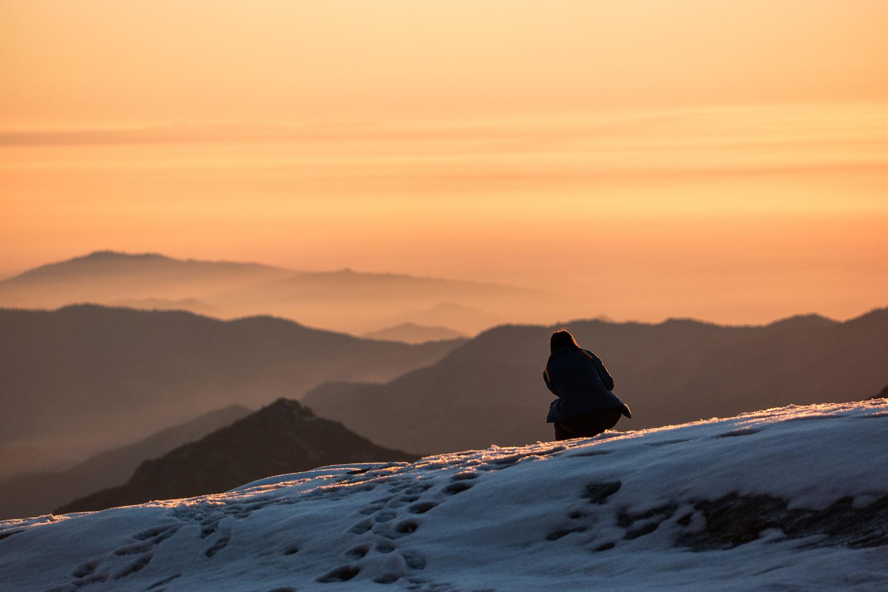Wasim Muklashy Photography_Sequoia National Park_California_December 2015_-SAM_4160-Edit.jpg