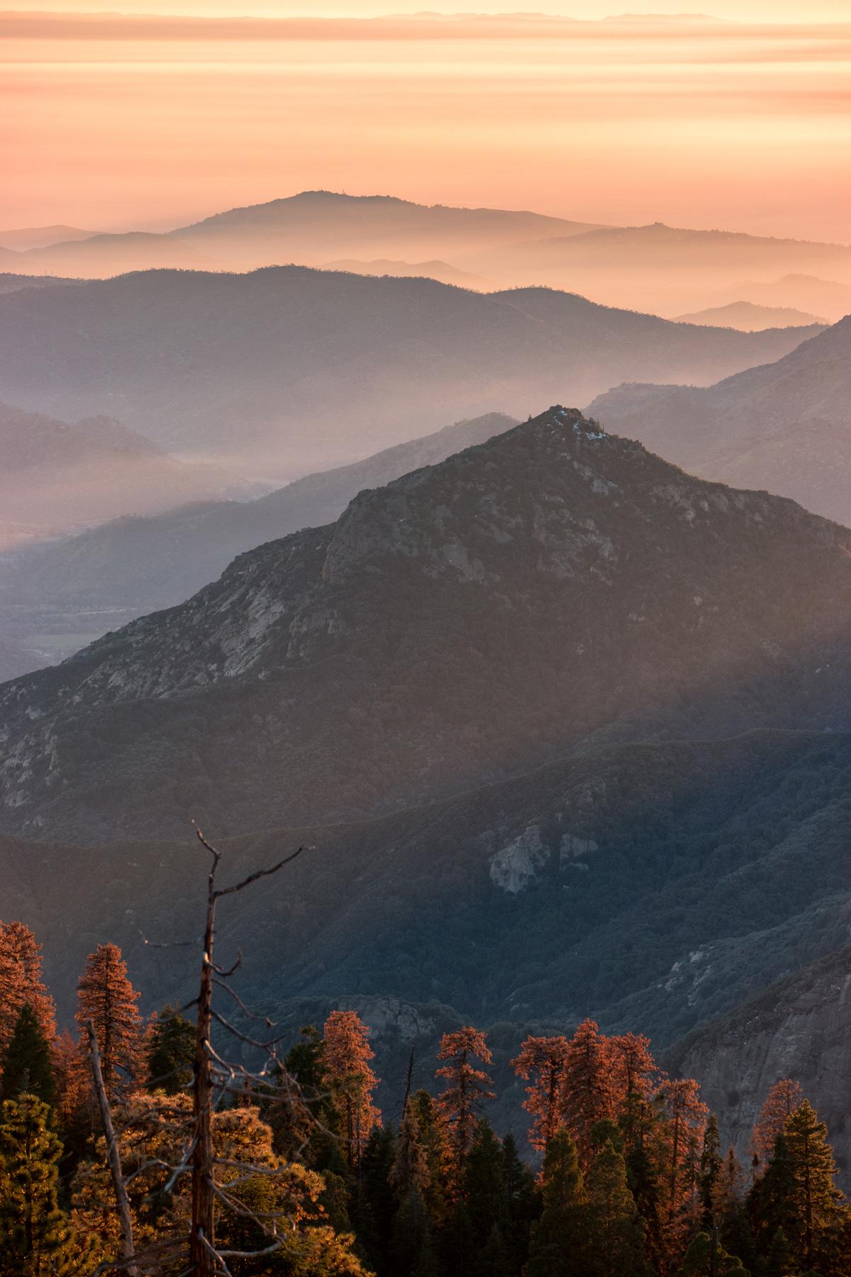 Wasim Muklashy Photography_Sequoia National Park_California_December 2015_-SAM_4168-Edit.jpg