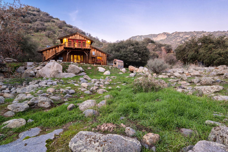 Wasim Muklashy Photography_Three Rivers Ranch_Exteriors_15.jpg