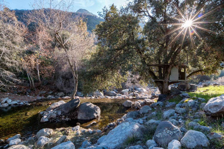 Wasim Muklashy Photography_Three Rivers Ranch_Around_06.jpg