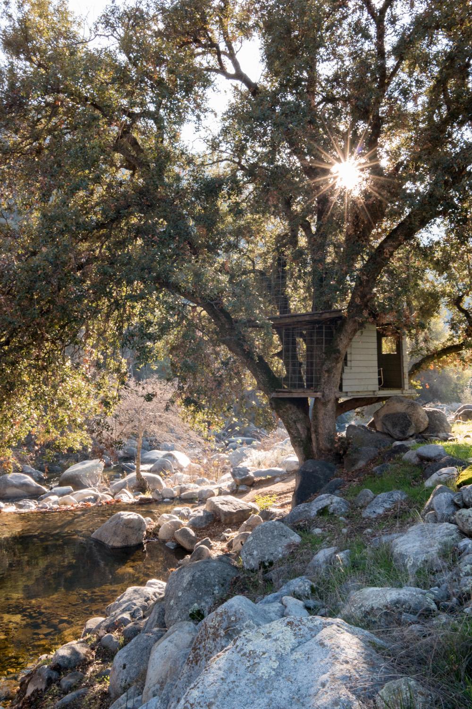 Wasim Muklashy Photography_Three Rivers Ranch_Around_07.jpg