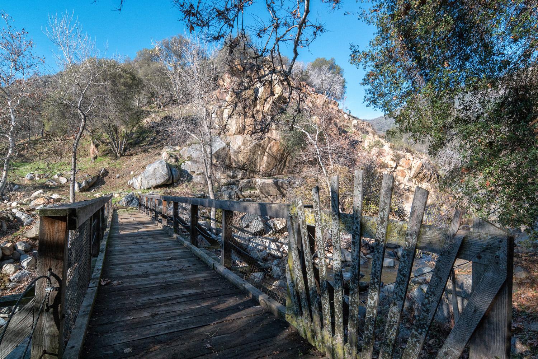 Wasim Muklashy Photography_Three Rivers Ranch_Around_08.jpg