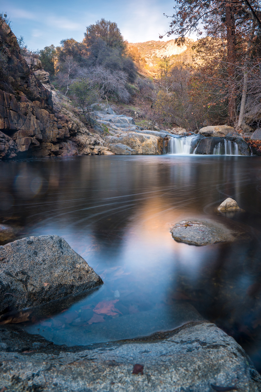 Wasim Muklashy Photography_Three Rivers Ranch_Around_10.jpg
