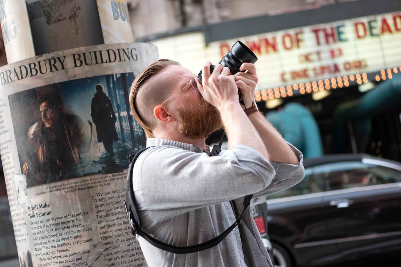 Wasim Muklashy Photography_Samsung NX1_Citizine_Chris Laughter_-SAM_9912-Edit.jpg