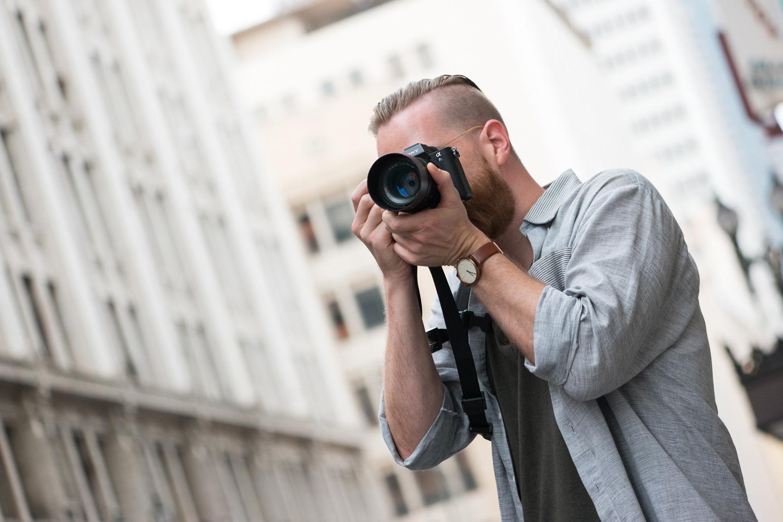Wasim Muklashy Photography_Samsung NX1_Citizine_Chris Laughter_-SAM_9824.jpg
