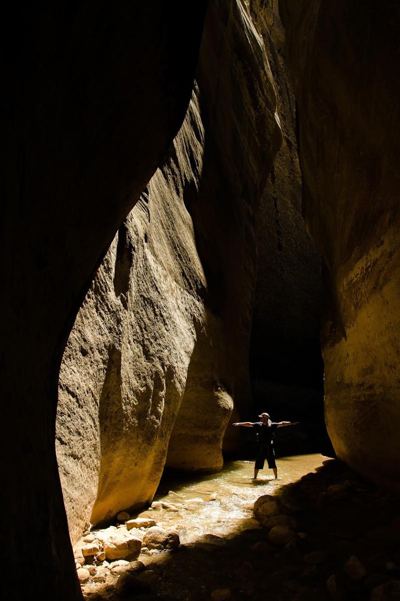 Wasim Muklashy Photography_Wasim of Nazareth_Happy Birthday National Park Service_NPS100_16.jpg