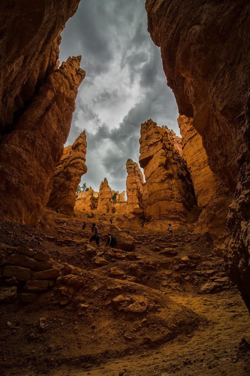 Wasim Muklashy Photography_Wasim of Nazareth_Happy Birthday National Park Service_NPS100_52.jpg