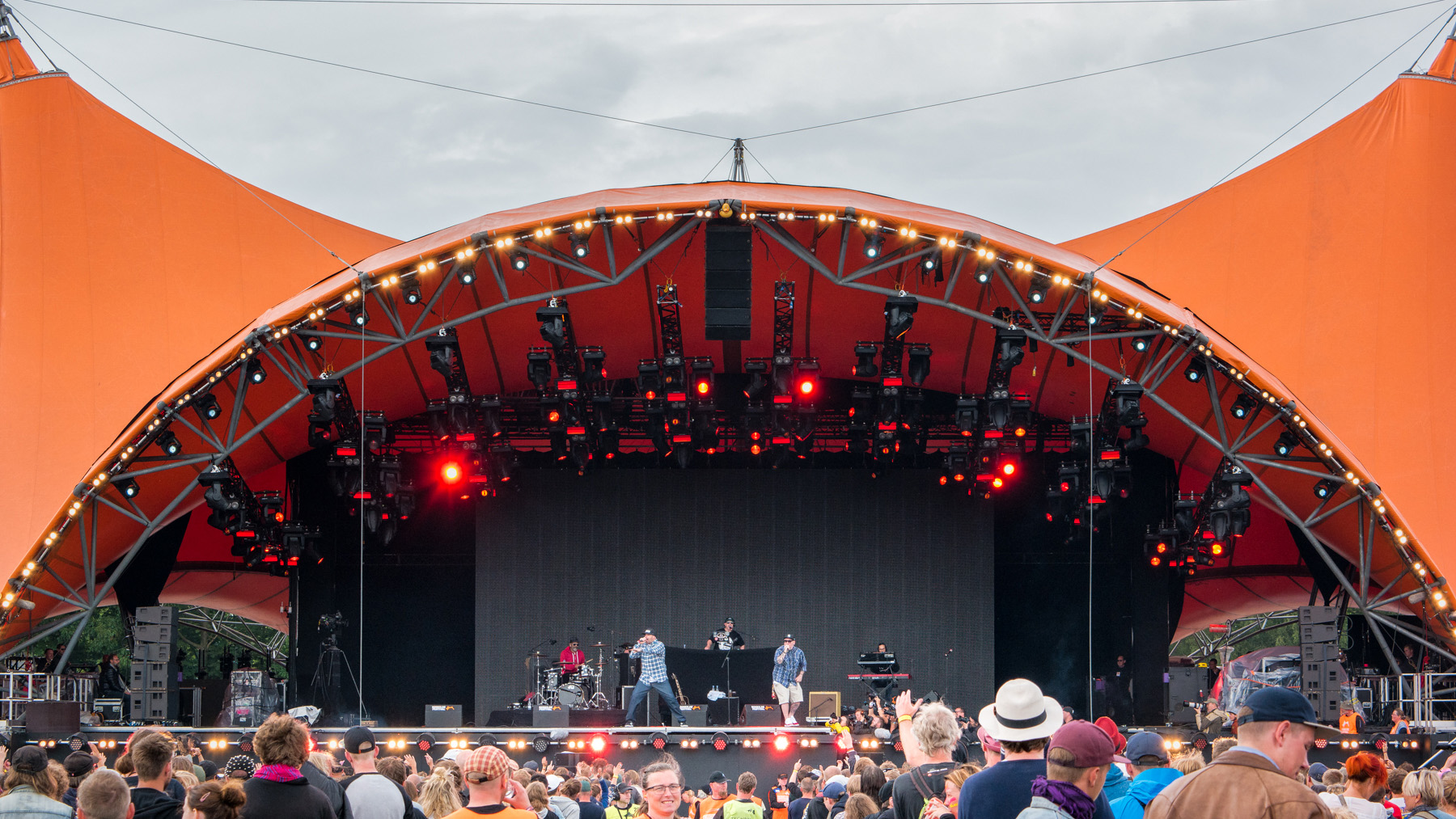 Wasim Muklashy Photography_Roskilde Festival_Denmark_rf16_-SAM_0315-Edit.jpg