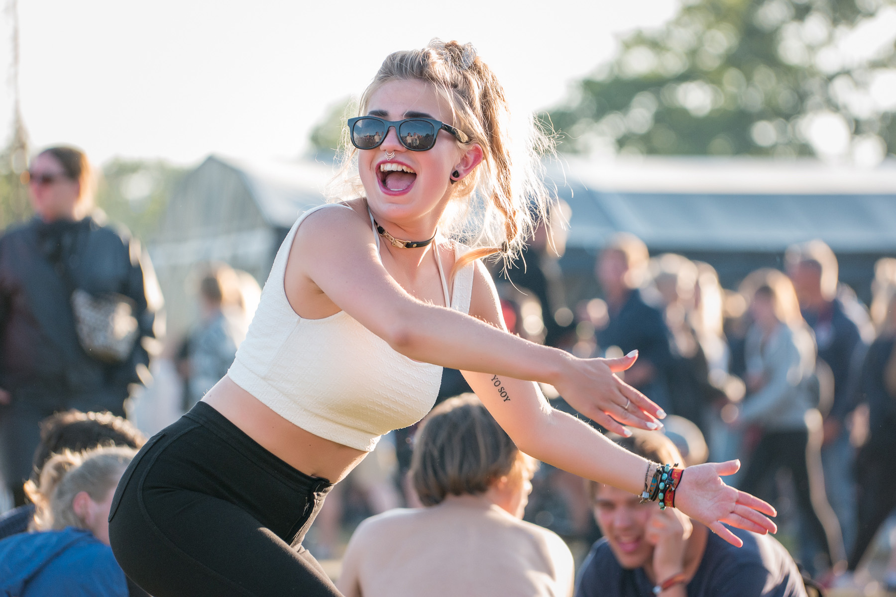 Wasim Muklashy Photography_Roskilde Festival_Denmark_rf16_-SAM_0387-Edit.jpg