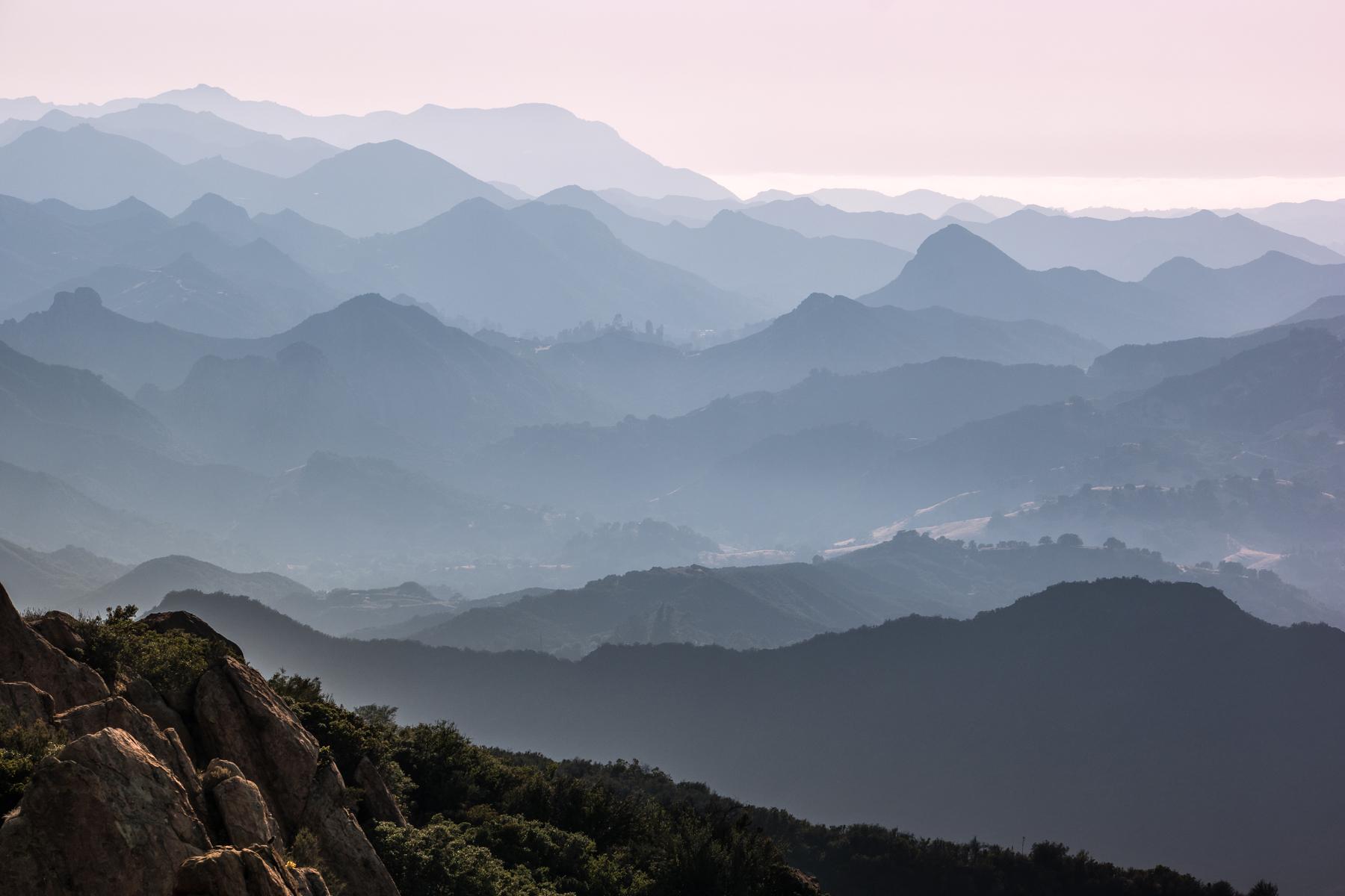 Wasim Muklashy Photography_Pacific Ocean_Sunset_Santa Monica Mountains_California_Samsung NX1_ SAM_4221_1800px.jpg