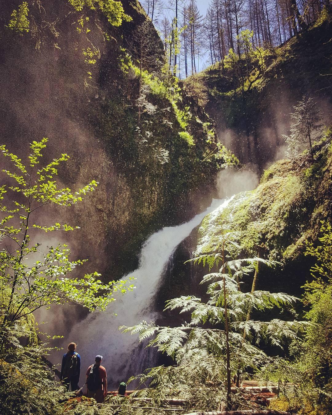 Wasim Muklashy Photography_Wasim of Nazareth Photography_Pacific Northwest_Oregon Washington_Months 1-3 Highlights_008.jpg