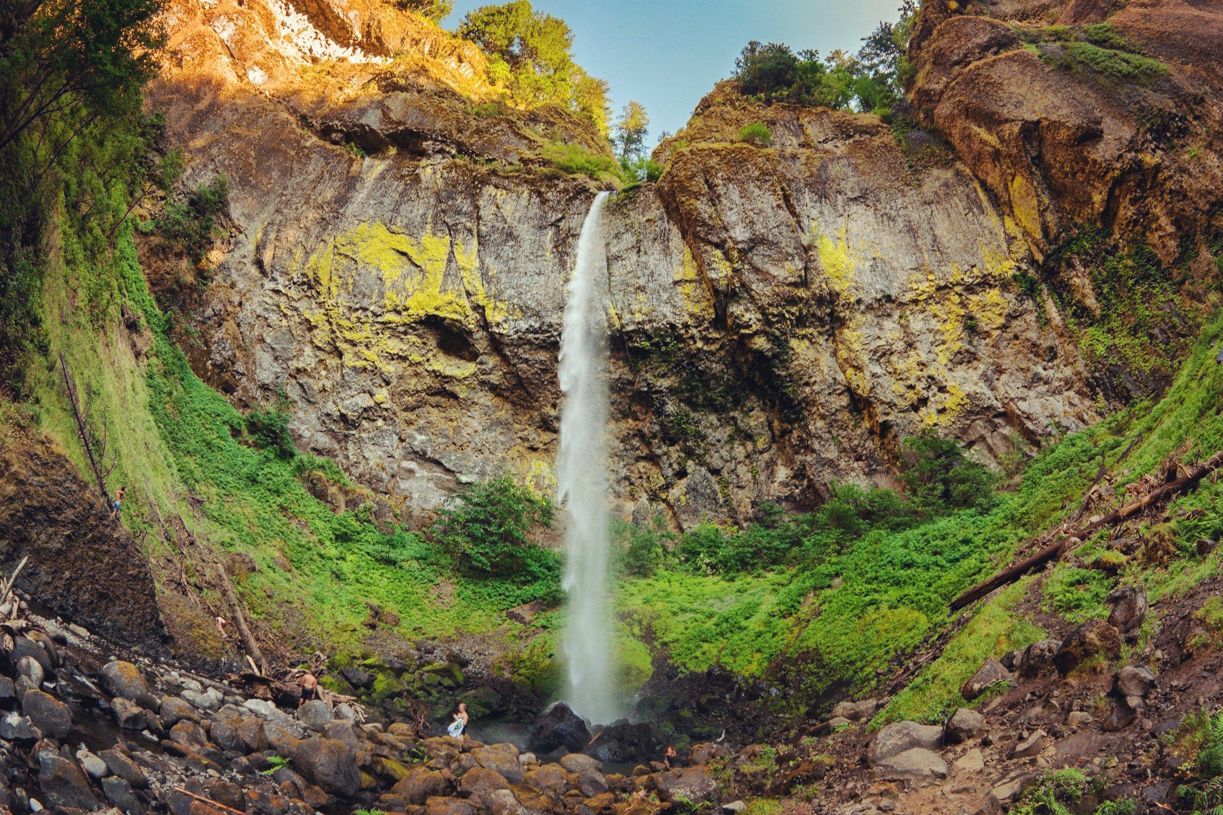 Wasim Muklashy Photography_Wasim of Nazareth Photography_Pacific Northwest_Oregon Washington_Months 1-3 Highlights_048.jpg