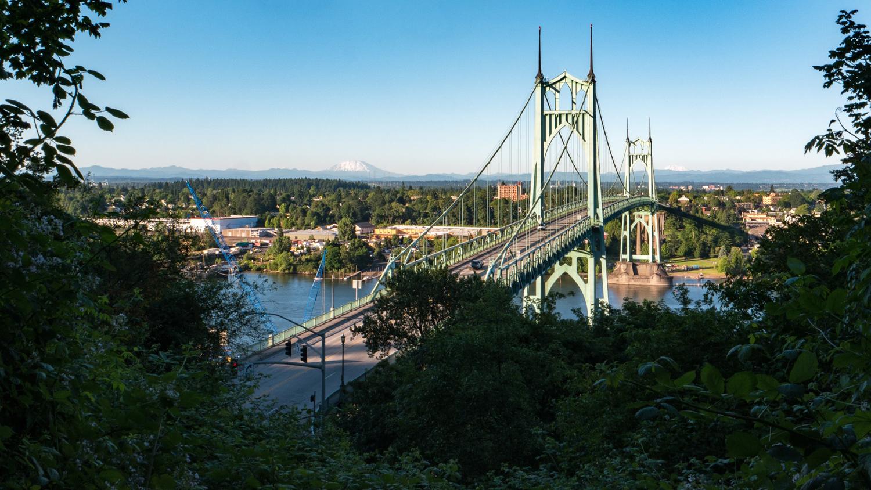Wasim Muklashy Photography_Wasim of Nazareth Photography_Pacific Northwest_Oregon Washington_Months 1-3 Highlights_075.jpg