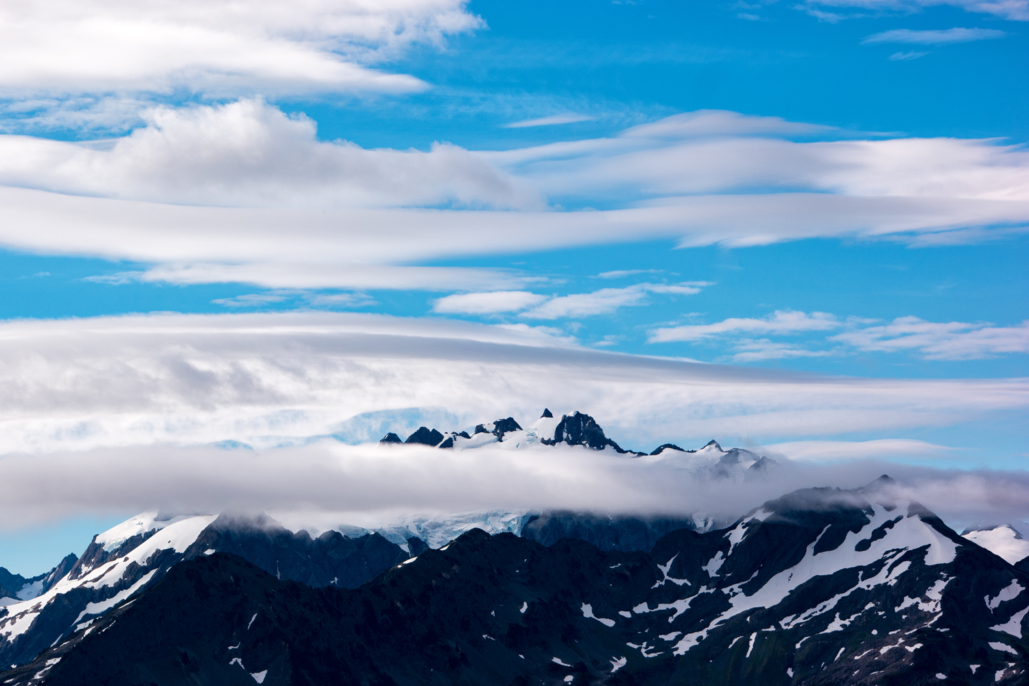 Wasim Muklashy Photography_Olympic National Park_High Divide Loop_039.jpg