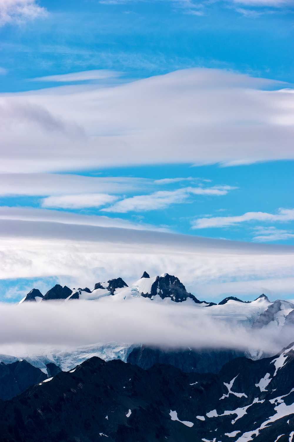 Wasim Muklashy Photography_Olympic National Park_High Divide Loop_040.jpg