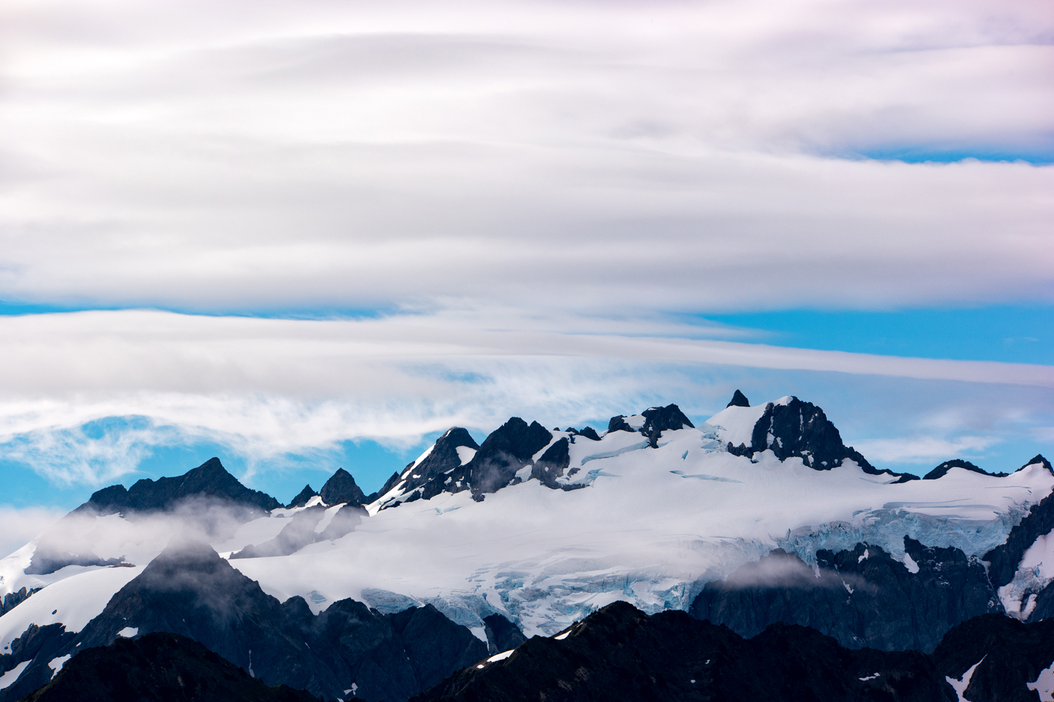 Wasim Muklashy Photography_Olympic National Park_High Divide Loop_042.jpg