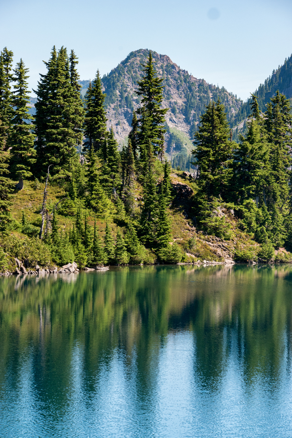 Wasim Muklashy Photography_Olympic National Park_High Divide Loop_074.jpg