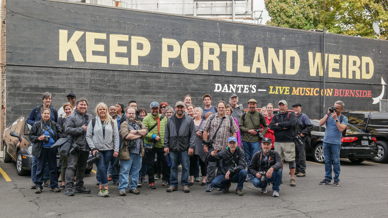 Wasim Muklashy Photography_Scott Kelby WorldWide Photowalk 2017_WWPW2017_WWPW17PDX_Portland_Oregon_001.jpg