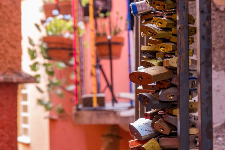 Wasim Muklashy Photography_Guanajuato_Mexico_002.jpg
