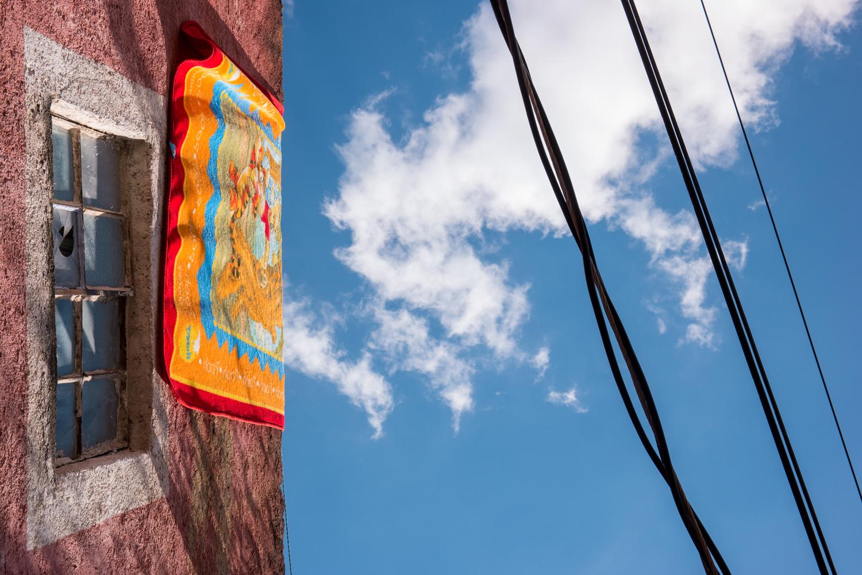 Wasim Muklashy Photography_Guanajuato_Mexico_003.jpg