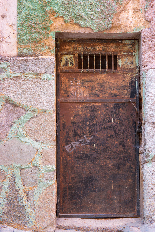 Wasim Muklashy Photography_Guanajuato_Mexico_009.jpg
