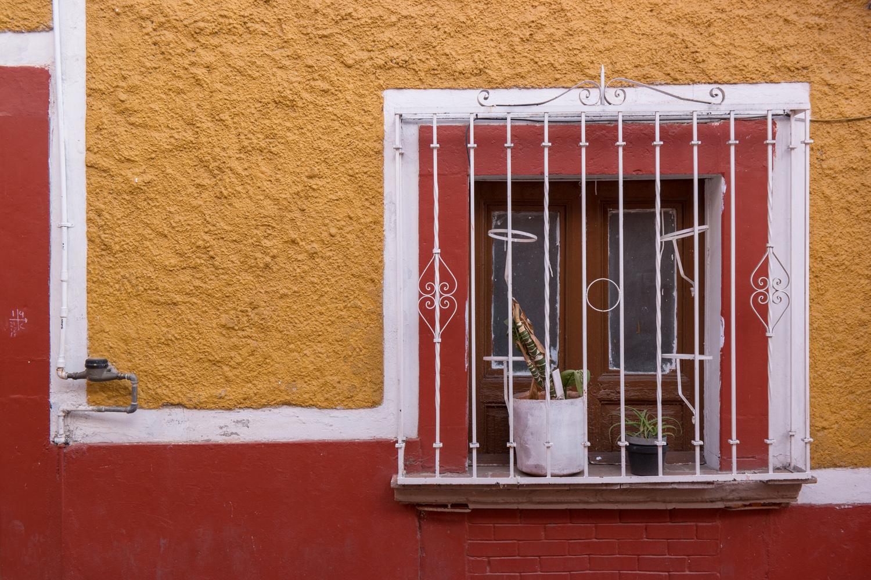 Wasim Muklashy Photography_Guanajuato_Mexico_014.jpg