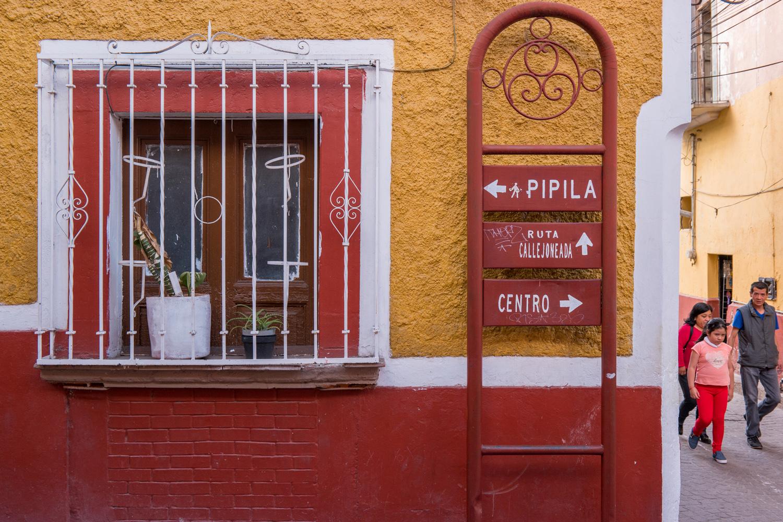 Wasim Muklashy Photography_Guanajuato_Mexico_015.jpg