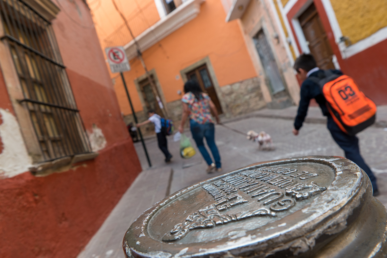 Wasim Muklashy Photography_Guanajuato_Mexico_018.jpg
