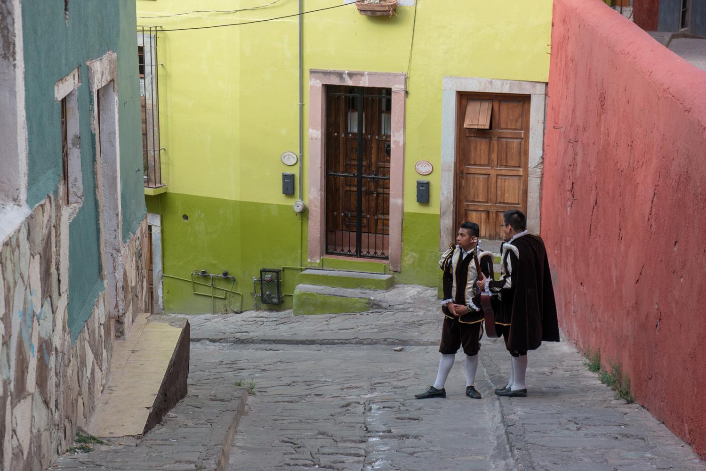 Wasim Muklashy Photography_Guanajuato_Mexico_019.jpg