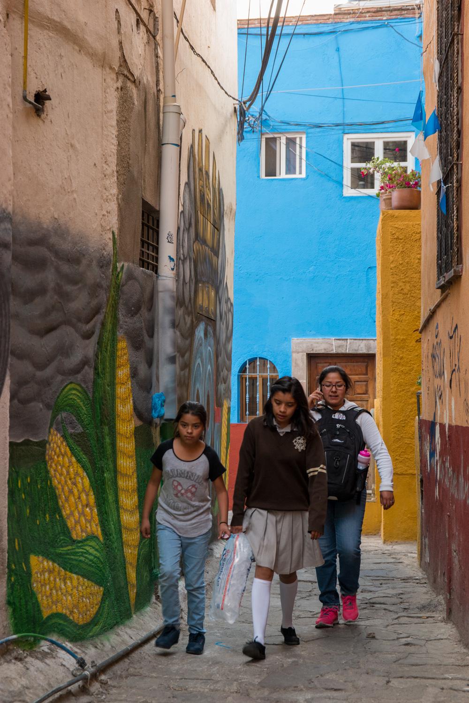 Wasim Muklashy Photography_Guanajuato_Mexico_032.jpg