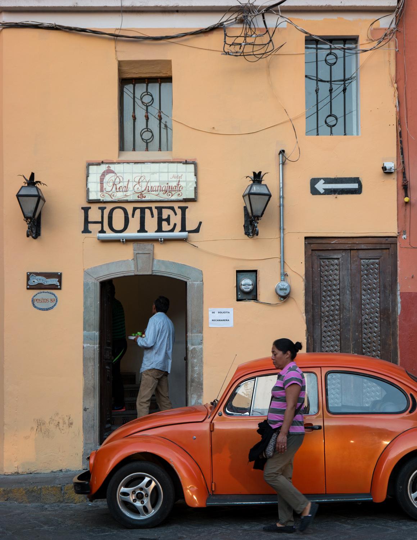 Wasim Muklashy Photography_Guanajuato_Mexico_043.jpg