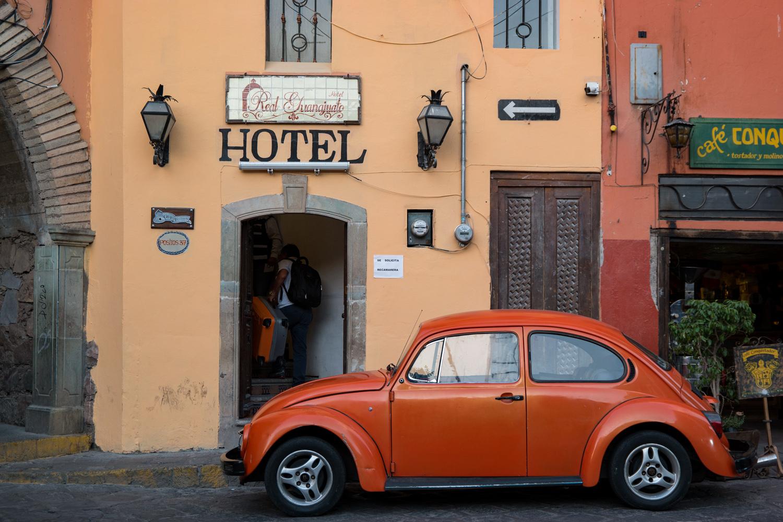 Wasim Muklashy Photography_Guanajuato_Mexico_044.jpg