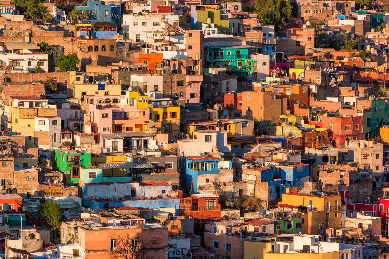 Wasim Muklashy Photography_Guanajuato_Mexico_046.jpg