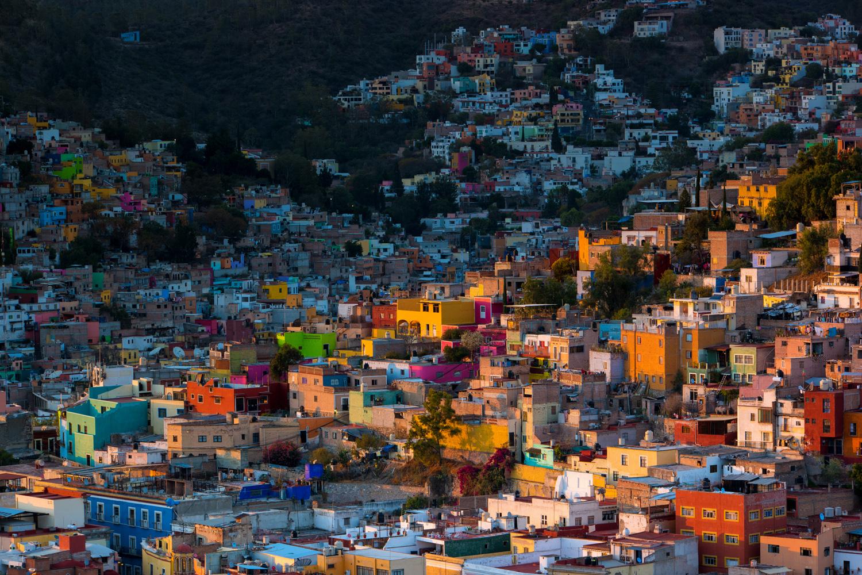 Wasim Muklashy Photography_Guanajuato_Mexico_049.jpg