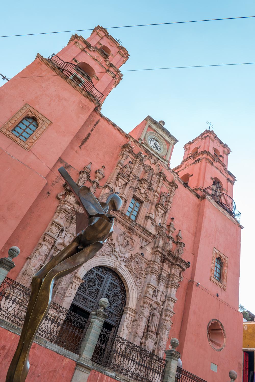 Wasim Muklashy Photography_Guanajuato_Mexico_065.jpg