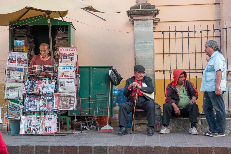 Wasim Muklashy Photography_Guanajuato_Mexico_066.jpg
