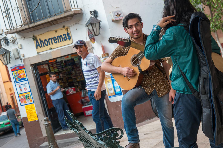 Wasim Muklashy Photography_Guanajuato_Mexico_071.jpg