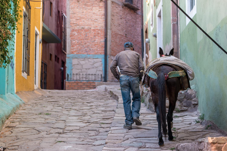 Wasim Muklashy Photography_Guanajuato_Mexico_079.jpg
