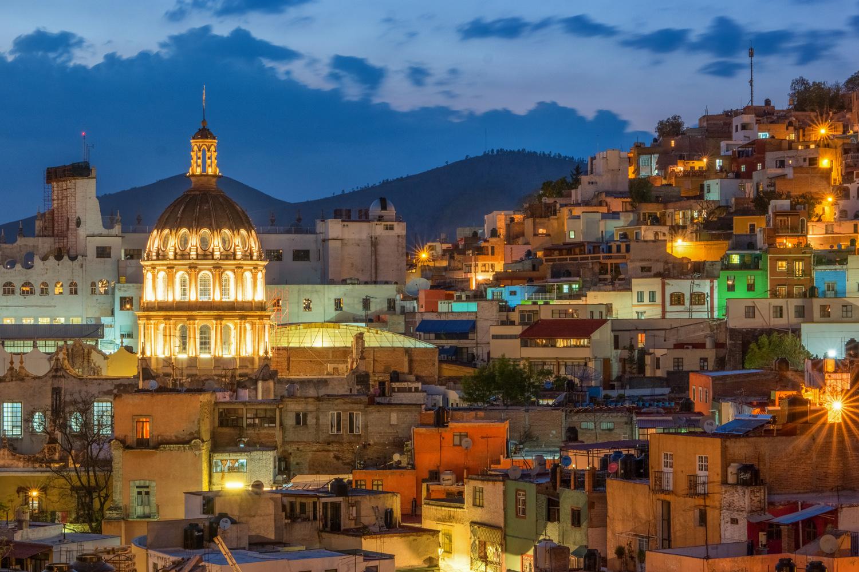 Wasim Muklashy Photography_Guanajuato_Mexico_082.jpg