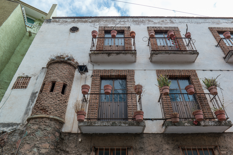 Wasim Muklashy Photography_Guanajuato_Mexico_089.jpg