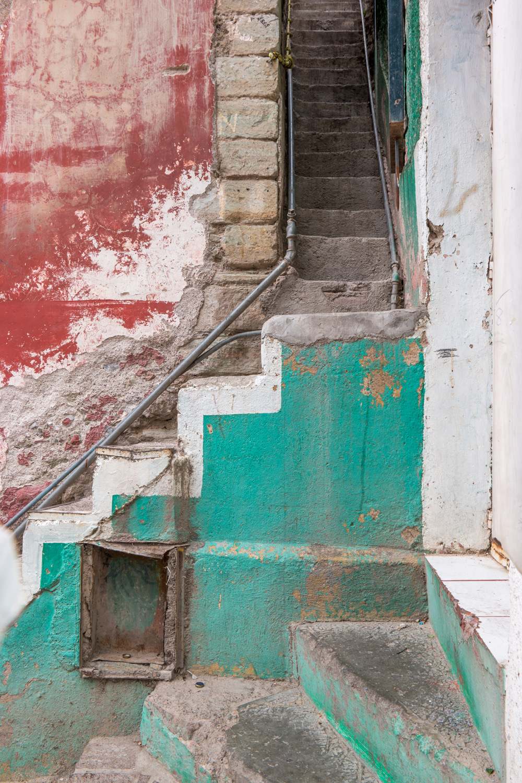 Wasim Muklashy Photography_Guanajuato_Mexico_090.jpg