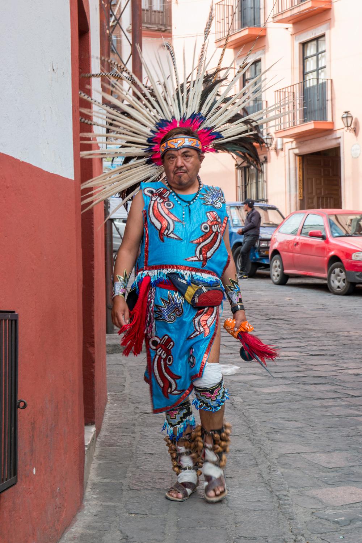 Wasim Muklashy Photography_Guanajuato_Mexico_094.jpg