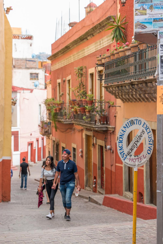Wasim Muklashy Photography_Guanajuato_Mexico_102.jpg