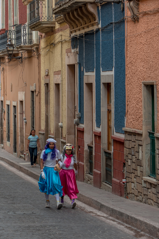 Wasim Muklashy Photography_Guanajuato_Mexico_103.jpg