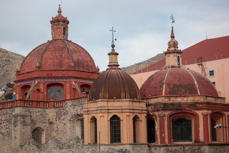 Wasim Muklashy Photography_Guanajuato_Mexico_113.jpg