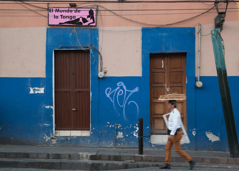 Wasim Muklashy Photography_Guanajuato_Mexico_124.jpg