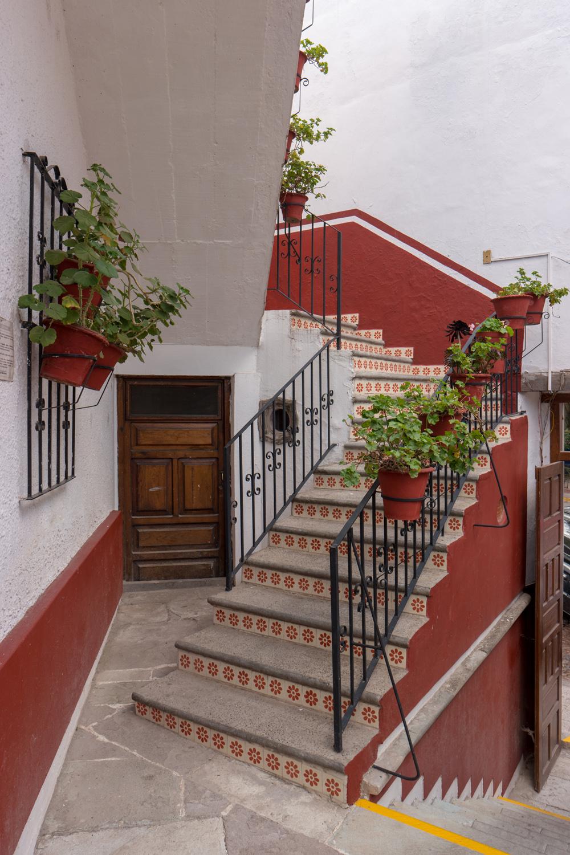 Wasim Muklashy Photography_Travel_Guanajuato_Mexico_001.jpg