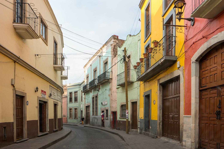 Wasim Muklashy Photography_Travel_Guanajuato_Mexico_009.jpg